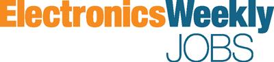 Electronics Weekly Jobs